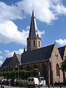 135px-Westkapelle_-_Sint-Niklaaskerk_2