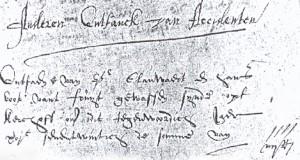 1626-fruit
