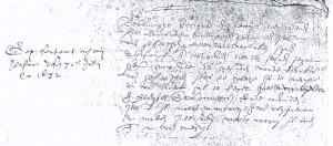 1631-kerkmeester