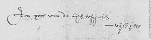 1672-uilen