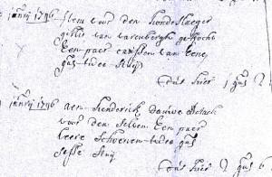 1746-honden