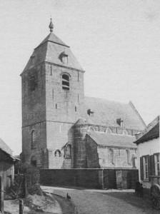 1905-kerk
