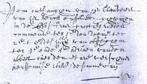huur-1688
